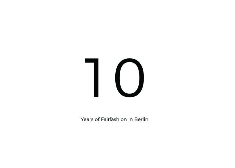 10 Jahre Wertvoll – Feier mit uns!