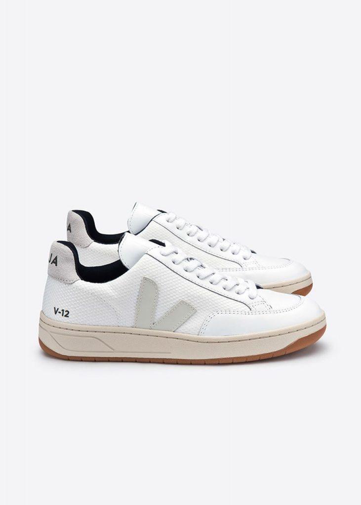 nachhaltige Herren Modelabels, veja sneakers